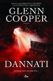 Dannati (G. Cooper)