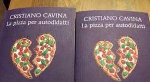 La pizza per autodidatti