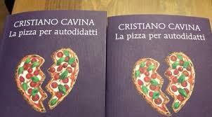 La pizza per autodidatti di Cristiano Cavina (3/2015)