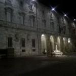 piazza Arengo
