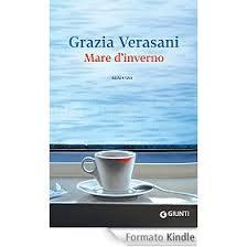Mare d'inverno di Grazia Verasani (1/2015)