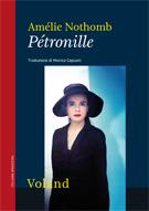Petronill