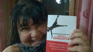 Incontro con Francesco Piccolo