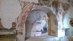 La Pietà
