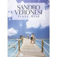 libro Veronesi