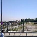 L'Agorà (zona archeologica)