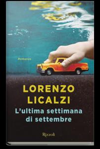 Licalzi