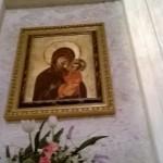 La Madonna del Buon Cammino