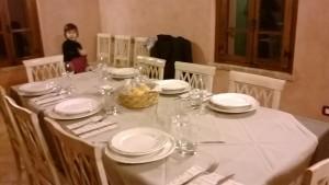 Pesaro 043