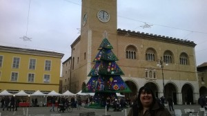 Pesaro 120