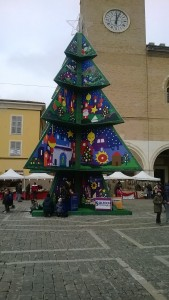 Pesaro 121