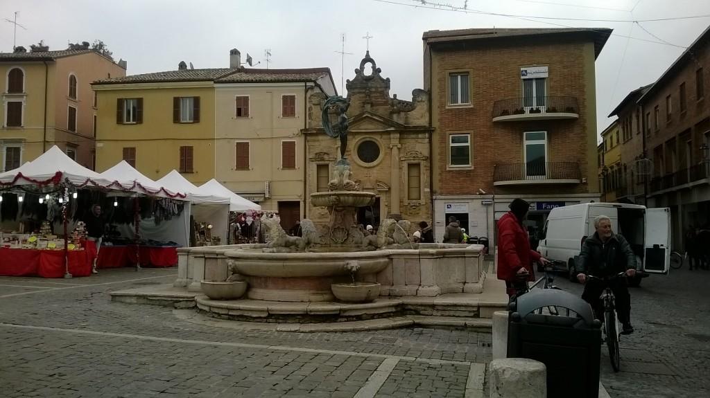 Pesaro 123