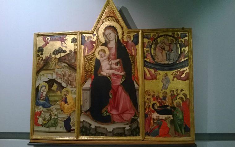 Il museo più giovane d'Italia: il MUNDA di L'Aquila