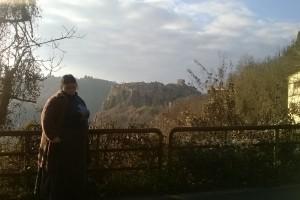 Calcata (VT)