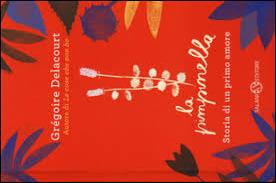 La pimpinella di Grégoire Delacourt (4/16)