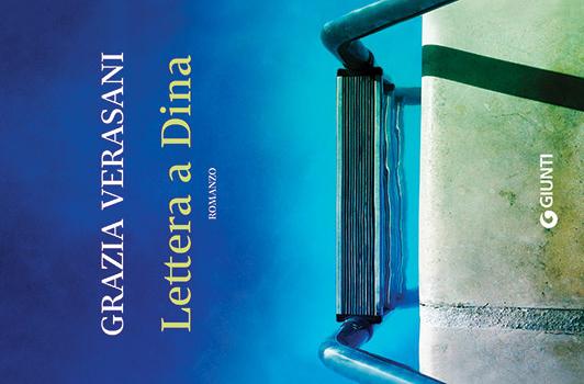 Lettera a Dina di Grazia Verasani (36/16)