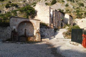 Frattura Vecchia (AQ)