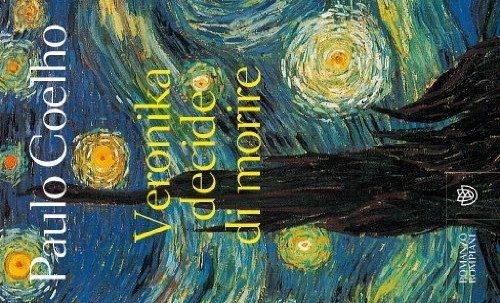 Veronika decide di morire di Paulo Coelho (24/1001)