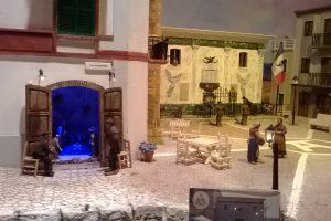 Il Museo del Presepio ad Atessa (CH)