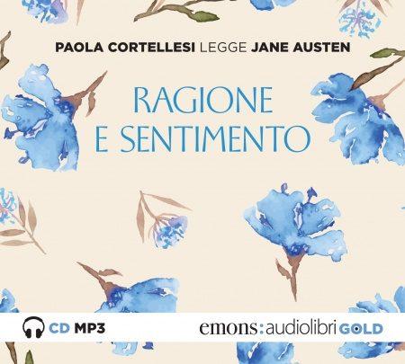 Ragione e sentimento di Jane Austen (33/1001)