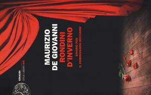 Rondini d'inverno di Maurizio de Giovanni (21/2017)