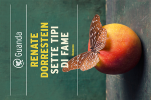 Sette tipi di fame di Renate Dorrestein (20/2017)