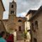 Castel Trosino: la piccola vedetta picena (AP)