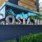 L'hotel Costa Verde a Milano Marittima (RA)